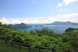 洞爺湖'12