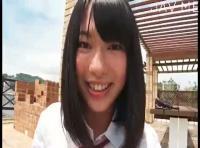 美少女アイドル・イメージ