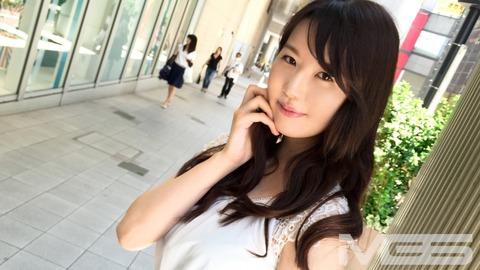 まいの 22歳 銀行員 【初撮り】ネットでAV応募→AV体験撮影