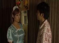 明日花キララ/私、あなたのペットになってもいい? ご主人さまの為なら、なんでもし・て・あ・げ・る ビタミンLOVE みずか