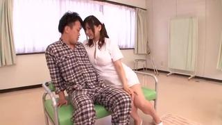 岸明日香AV 沖田杏梨