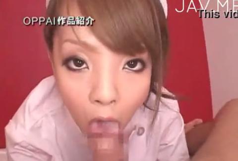 田中瞳 爆乳 巨乳