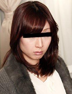 倉田奈緒子