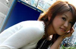 成田玖美 - 成田玖美 23歳