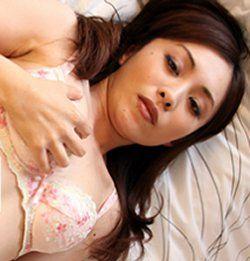 さゆり - 美人妻の手ほどき さゆり 30歳