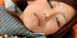 黒木 朋香 - 人妻斬り 黒木朋香 27歳
