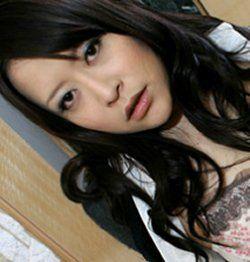 室井 めぐみ - 人妻斬り 室井めぐみ 29歳