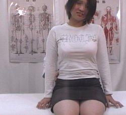 """大阪流""""ありえへん""""マッサージ店に通う患者達 Part10"""