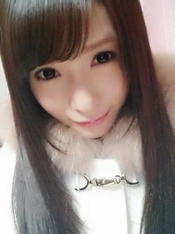 AV女優・しほのちさちゃんの画像