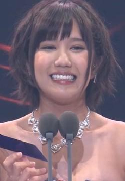 AV女優・湊莉久ちゃんの画像