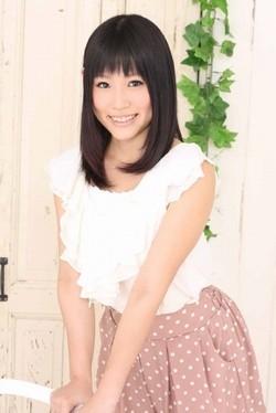 AV女優・高木愛美ちゃんの画像