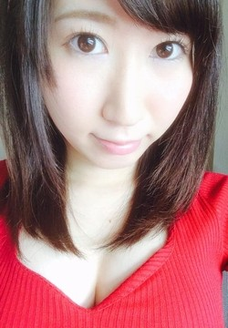 AV女優・星あんずちゃんの画像