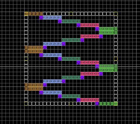 展開ツール元画像_IC_03_Edit