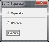 展開ツール元画像_IC_02_Edit