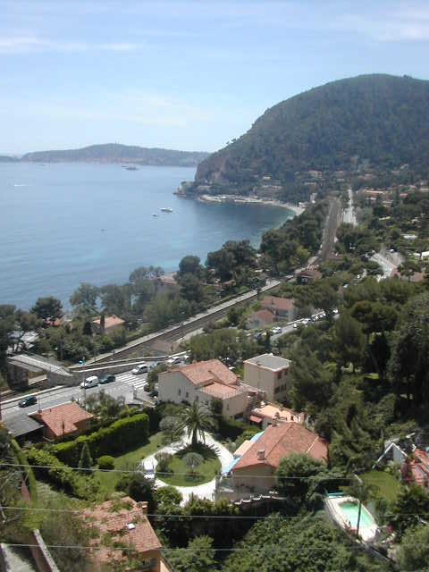 avanclassico_eze_beach