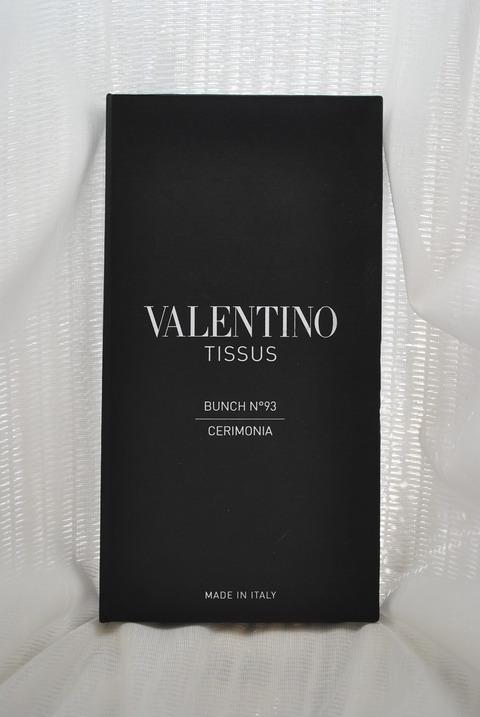 Valentinoヴァレンティノ