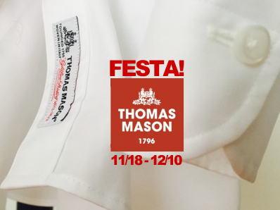 promo_ThomasMason2017