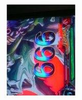edd45d03.jpg