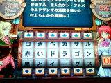 fb578b63.jpg