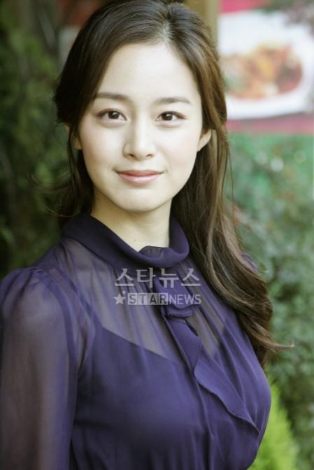 女優 人気 韓国 韓国女優の髪型!ヘアスタイル人気おしゃれランキングTOP25【2021最新版】