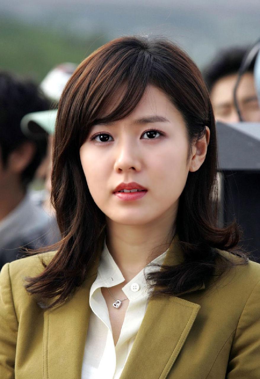 女優 人気 韓国 韓国ドラマに出ている人気女優ランキングTOP11!可愛くて美人 韓国ドラマ部