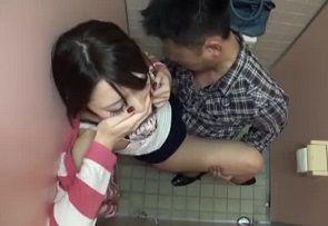桜井あゆの駅弁