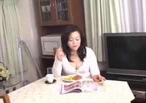 平由美子お母さん