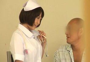 個室入院患者