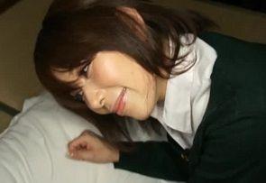 翔田千里の添い寝