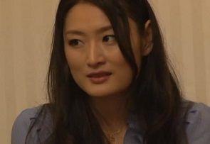 竹内紗里奈 他人棒と実益を兼ねるスレンダー美人奥様の背徳アルバイト