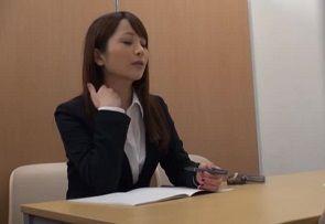 永沢まおみと黒人男優
