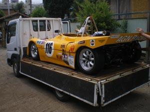IMGP0056