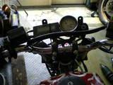 ミニバイク2