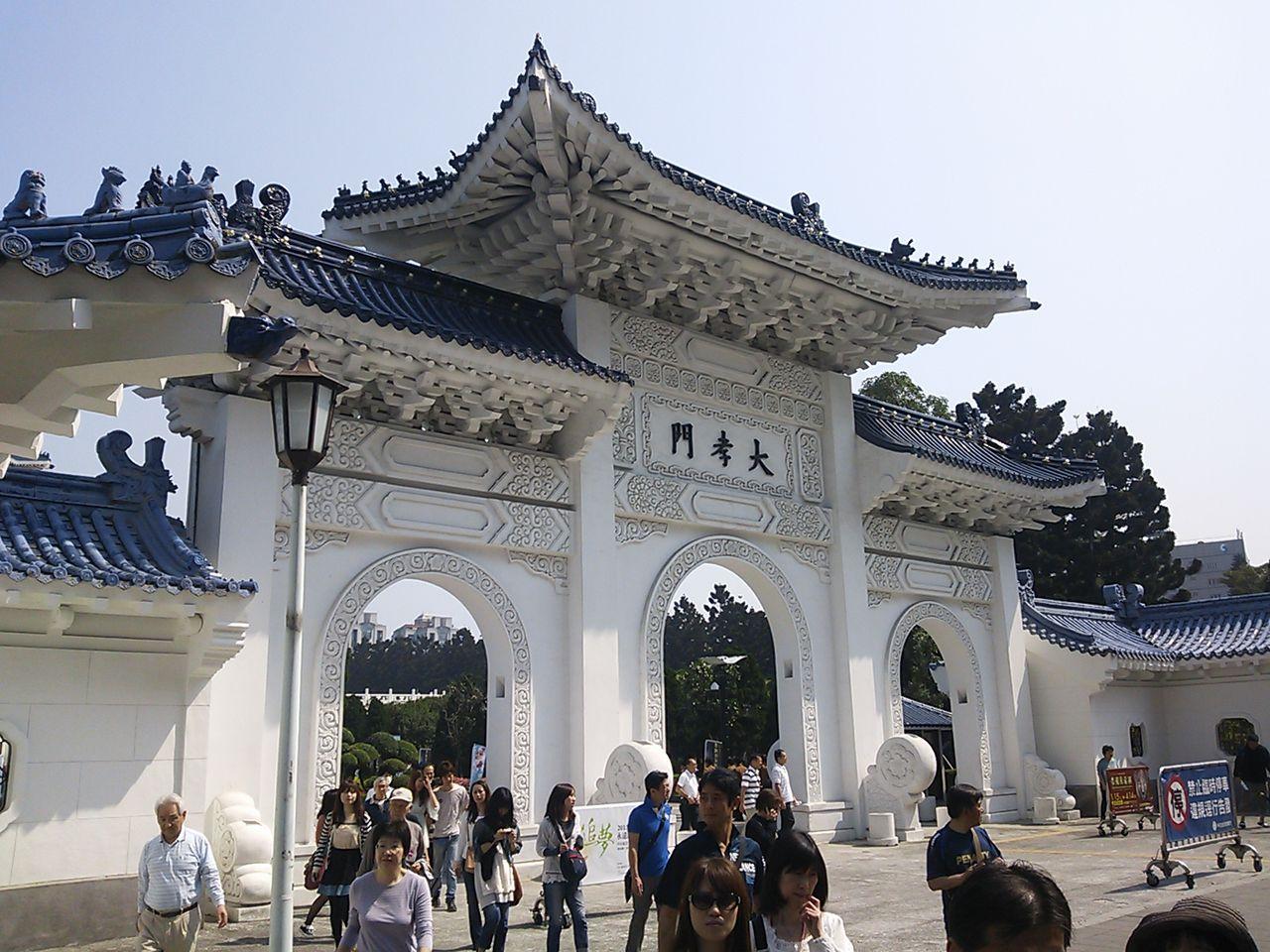 taiwan-2013-03-08 119