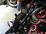 ミニバイク1