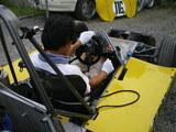 ワークスドライバー2