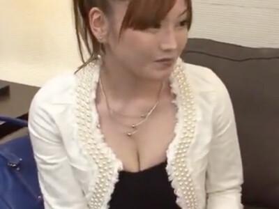 渋谷でナンパした美女と、二回目のデートでラブホに行って汗だく顔射セックスしちゃった!