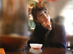 秩父出身の激カワ女子大生がナンパ師とハメ撮りSEX!