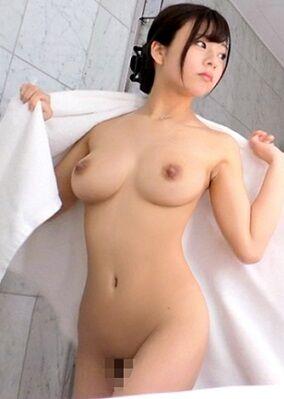 pb_e_261ara-428