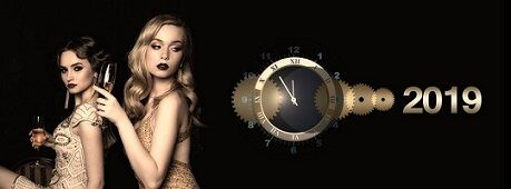 new-years-eve-3457815_960_720
