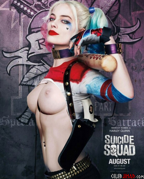 margot_robbie_naked_suicide_squad