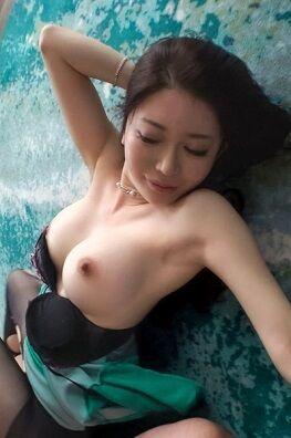 cap_e_7_200gana-2245