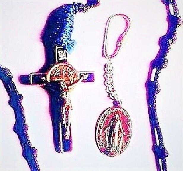 b-cross-rosario