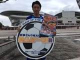 6.23小林選手