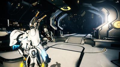 Warframe_ship_02