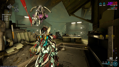 Warframe_NewTile_unknown