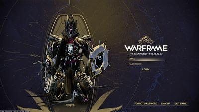 Warframe_NewTitle