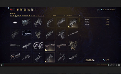 Warframe_New_UI