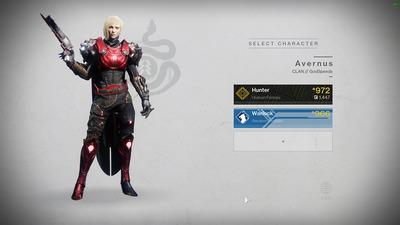 Destiny2_Character
