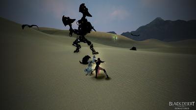 Black_Raiden_002